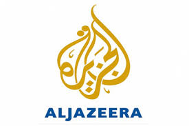Alejandro Garcia's interview with Al Jazeera